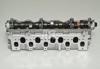 AMC Cilinderkop 908813