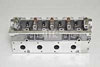 AMC Cilinderkop 908565
