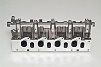 AMC Cilinderkop 908464