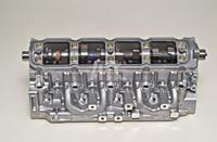 AMC Cilinderkop 908662