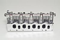 AMC Cilinderkop 908892