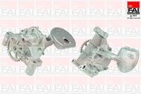 FAI Autoparts Oliepomp OP171