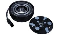 Maxgear Spoel, magneetkoppeling compressor AC125531