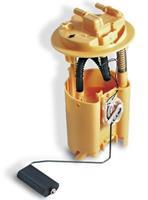 Fispa Sensor, brandstofvoorraad 71009