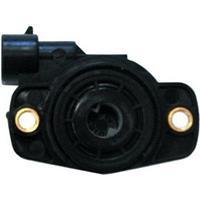 Fispa Sensor, smoorkleppenverstelling 84144