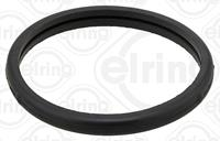 ELRING Pakking, thermostaat |