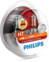 PHILIPS X-tremeVision G-force | , 12 V