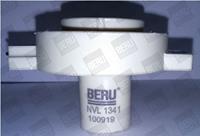 BERU BY DRIV Stroomverdelerrotor |