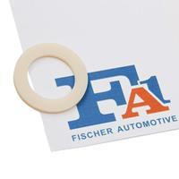 FA1 Olie Aftapplug Dichting VW,FORD,MAZDA 241.250.010 1454118,1663816,70TM6734AA Afdichtring, olie aftapstop 928M6734AA,928M9734AA,8810400