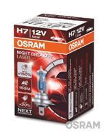 OSRAM NIGHT BREAKER LASER next generation   , 12 V