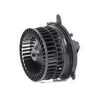 RIDEX Interieurventilator MERCEDES-BENZ 2669I0017 2028209342,A2028209342