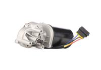 RIDEX Ruitenwissermotor PEUGEOT 295W0102