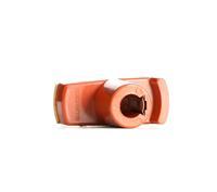 RIDEX Distributeur Rotor SAAB,VOLVO,OPEL 691R0002 19505050110201,19517050110002,60743670 Stroomverdelerrotor 60743670,1660332,6134771,84SF12200BA