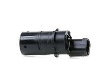 RIDEX Parkeersensoren FORD 2412P0106 2W9315K859CA0ZAB,4760453 Achteruitrijsensoren,Parkeerhulp,Sensor, park distance control