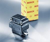 Bosch Reserveonderdelenset F026T03005