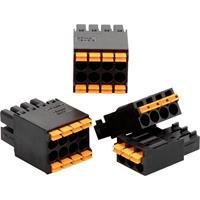 Bender B94060129 CC613 Connector KIT eMobility accessoire