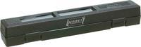 Hazet 6060BX-6 Safe-Box - 635mm