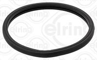 Elring Pakking, thermostaat 460790