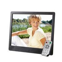 """Intenso MediaArtist Slim 8"""" TFT-LCD"""