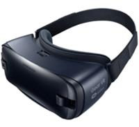 Samsung SAM15023901- Gear VR Bril