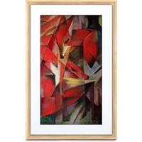 netgear Meural Canvas II MC327 Berkenhout 27