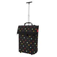 Reisenthel Shopping Trolley M Dots