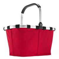 Reisenthel Carrybag rood