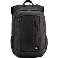 Caselogic® Rugtas voor 15.6 laptop + tablet WMBP-115-K