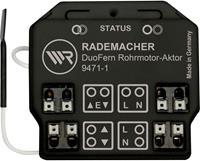 WR Rademacher 9471-1 - Radio receiver 434,5MHz 9471-1