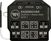 WR Rademacher 9470-1 - Radio receiver 434,5MHz 9470-1