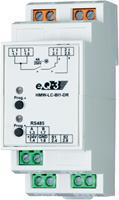 HomeMatic RS485 jaloeziesturing 1-voudig DIN-rail 76802