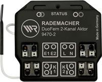 WR Rademacher 9470-2 - Radio receiver 434,5MHz 9470-2