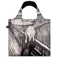 LOQI Museum Collection Edvard Munch The Scream 1831