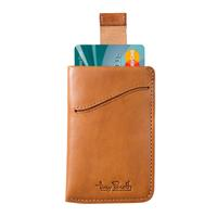 Tony Perotti Creditcard Wallet with Pull up System Mielle