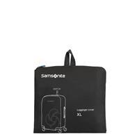 Samsonite Foldable Luggage cover XL