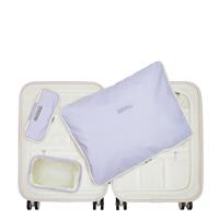 SuitSuit Fabulous Fifties Packing Cube Set Small organizer 3-delig