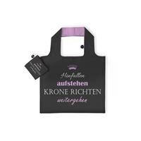 Any Bags AnyBags Tasche Krone