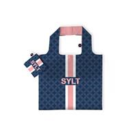 Any Bags AnyBags Tasche Sylt