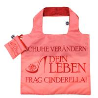 Any Bags AnyBags Tasche Cinderella