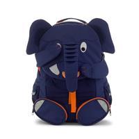Affenzahn Grote rugzak Elias Elephant
