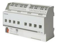 siemens KNX 5WG15301DB51 Schakelactor 5WG1530-1DB51