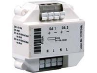 esylux KNX EC10430008 Spanningsvoorziening CU PS DALI