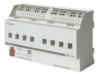 siemens KNX 5WG15321DB51 Schakelactor 5WG1532-1DB51
