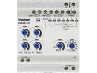 Theben KNX 4110000 Sensormodule LUXOR 411