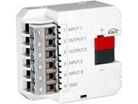 Müller KNX EA 36.32 knx Drukcontactinterface, KNX-accessoires