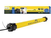 schellenberg SmartHome 21210 Draadloze rolluikmotor Inbouw
