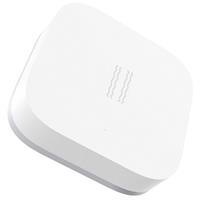 aqara Trillingssensor DJT11LM Apple HomeKit