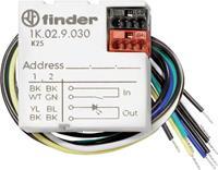 finder KNX 1K.02.9.030 Module 4-kanaals