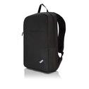 Lenovo ThinkPad up to 15.6 inch Basic Backpack