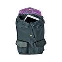Wenger/SwissGear MarieJo notebook case 35.6 cm (14 inch) Backpack Black